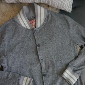 Brooklyn Clothing